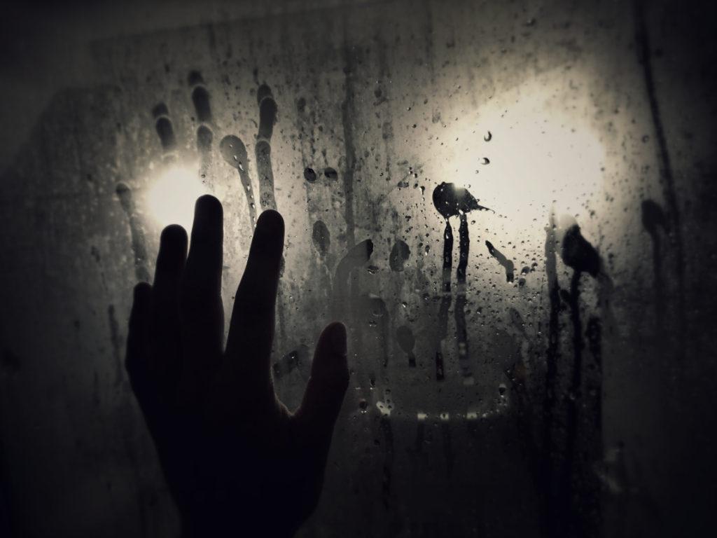 Depressionen verwechseln Außenstehende oft mit harmloser Unlust - dabei begehen viele Betroffene Suizid