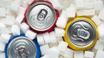 Trinken nur dumme Menschen Cola? Bild: airborne77 - fotolia