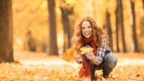 Kann ein Glücksgefühl trainiert werden? Bild: drubig-photo - fotolia