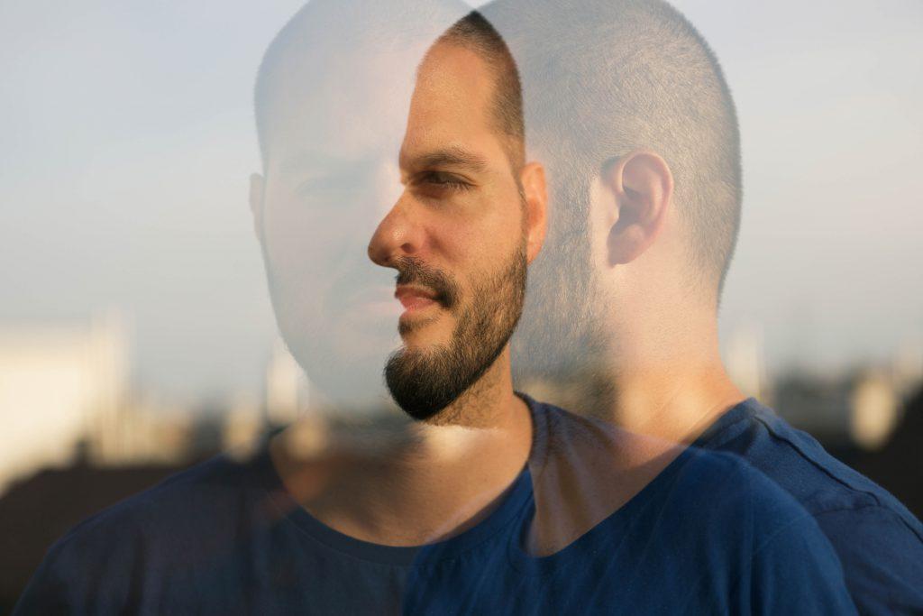 Schizophrenie kann zu Denkstörungen führen. Bild: eyeQ - fotolia