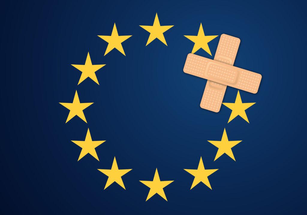 Die OECD und die EU-Komission haben gemeinsam einen Report zur Gesundheit in der EU erarbeitet, aus dem hervorgeht, dass hundertausende Todesfälle auf vermeidbare Erkrankungen zurückgehen. (Bild: pict rider/fotolia.com)