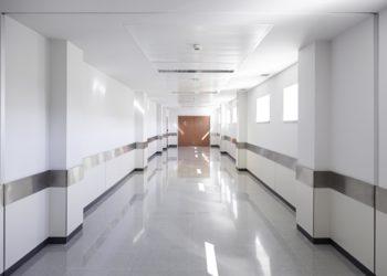 Im Krankenhaus Bietigheim (Baden-Württemberg) wurden mehrere Patienten isoliert, nachdem sie sich mit dem hochansteckenden Norovirus infiziert haben. (Bild: esebene/fotolia.com)