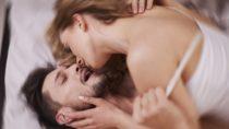 Beim Geschlechtsverkehr geht es oft sehr unfair zu. Frauen gehen beim Orgasmus häufig leer aus. Doch der Höhepunkt muss laut Experten auch gar nicht immer das Ziel sein. (Bild: gpointstudio/fotolia.com)
