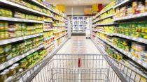 Laut Experten legen dreiviertel der Verbraucher Wert auf regionale Produkte. Ob Lebensmittel aber wirklich aus der Umgebung kommen, ist oft gar nicht so einfach herauszufinden. (Bild: Eisenhans/fotolia.com)