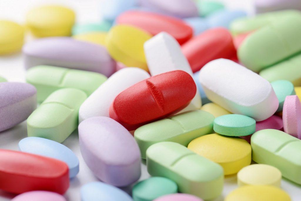 Tausende Anwender des Blutgerinnungsmittels Xarelto haben Klage gegen Bayer eingereicht. (Bild: grthirteen/fotolia.com)