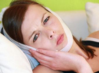 Ursachen und Therapien bei Gesichtsschwellungen. Bild: Nagel's Blickwinkel - fotolia