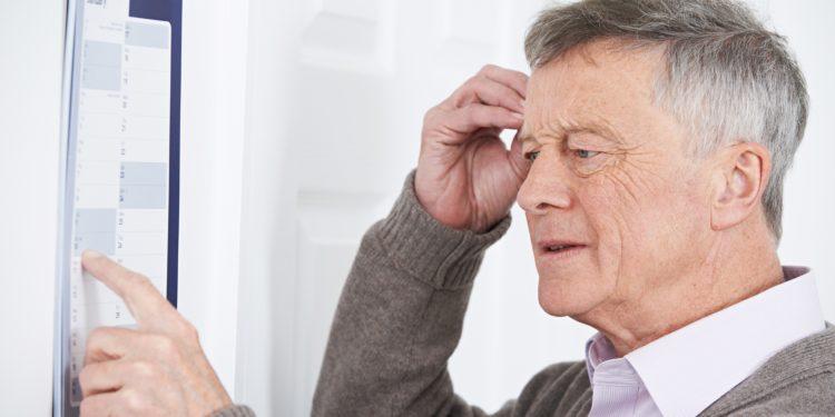 Nach einem Schlaganfall steigt das Risiko, an Demenz zu erkranken. Experten erklären, wie man beiden Krankheiten vorbeugen kann.  (Bild: highwaystarz/fotolia.com)