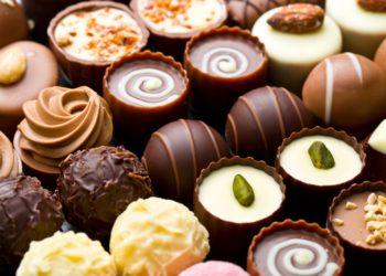 In Deutschland gibt es immer mehr Diabetiker. Verantwortlich für die Zunahme ist vor allem die Ernährung. Gesundheitsexperten fordern die Einführung einer Zuckersteuer. (Bild: Jiri Hera/fotolia.com)