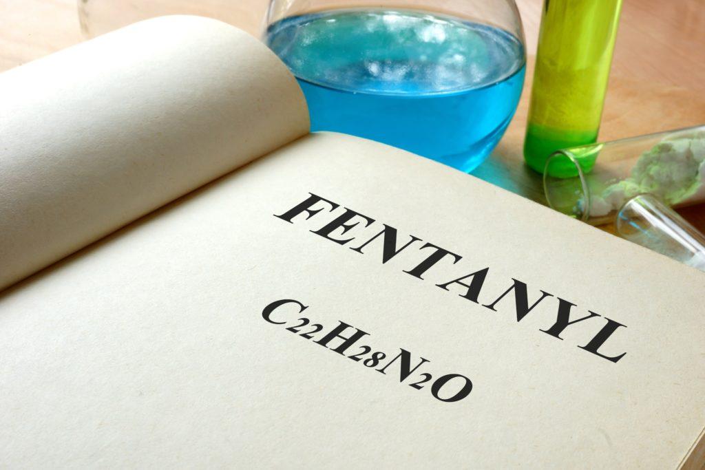 Im kanadischen Vancouver sind in einer einzigen Nacht neun Personen an einer Überdosis der Droge Fentanyl gestorben. Auch der Sänger Prince kam nach der Einnahme dieses Mittels ums Leben. (Bild: designer491/fotolia.com)