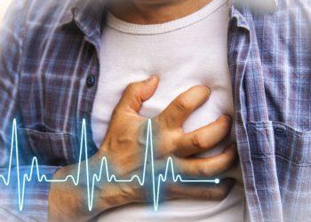 Nach einem Herzinfarkt muss das Immunsystem schnell reagieren, um den Heilungsprozess anzuregen. Forscher haben nun herausgefunden woher die Immunantwort kommt. (Bild: hriana/fotolia.com)