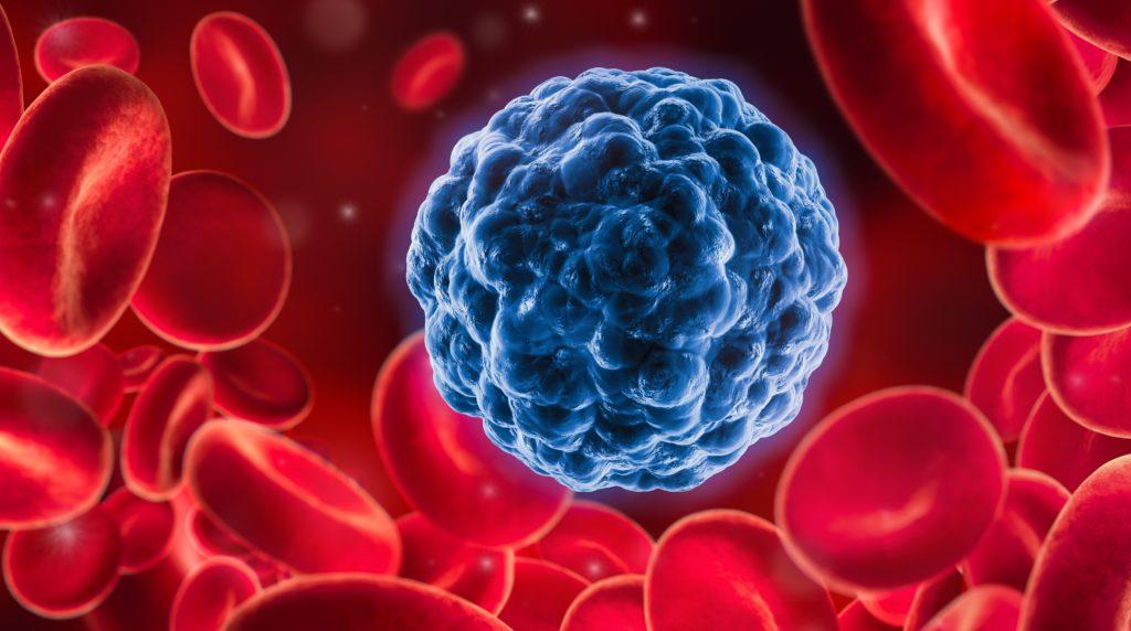 Mit Hilfe der Immuntherapie wurden in den vergangenen Jahren viele Krebspatienten erfolgreich behandelt. Doch jetzt kam es in einer Studie zu dem neuen Behandlungsansatz zu mehreren Todesfällen. (Bild: psdesign1/fotolia.com)