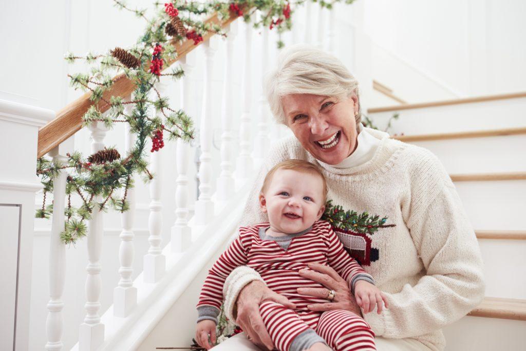 Laut Modellrechnungen werden rund ein Viertel der in diesem Jahr geborenen Mädchen 100 Jahre alt werden. Bei den Jungen liegt die Zahl deutlich niedriger. (Bild: Monkey Business/fotolia.com)