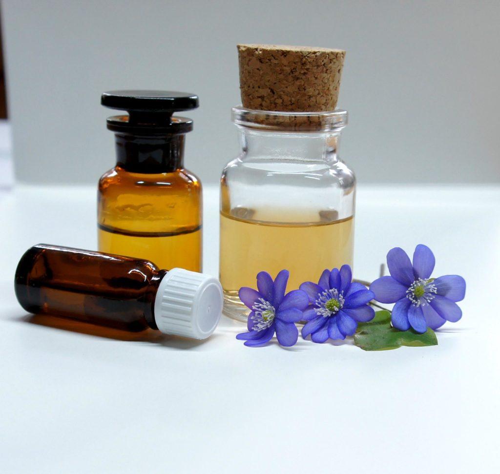 Die Homöopathie gilt als eines der markanten Beispiele für die therapeutische Nutzung des Placebo-Effekts. (Bild: behewa/fotolia.com)