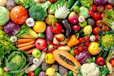 Candida Diat Aufbau Der Darmflora Und Das Gewicht Reduziert Sich