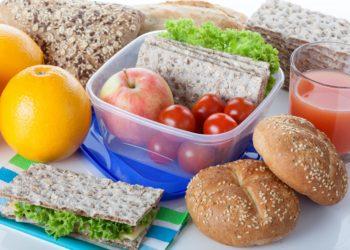 Eine ballaststoffreiche und vollwertige Kost kann das Risiko für Darmkrebs senken. Der entscheidende Punkt dabei ist die individuelle Darmflora.(Bild: Photographee.eu/fotolia.com)