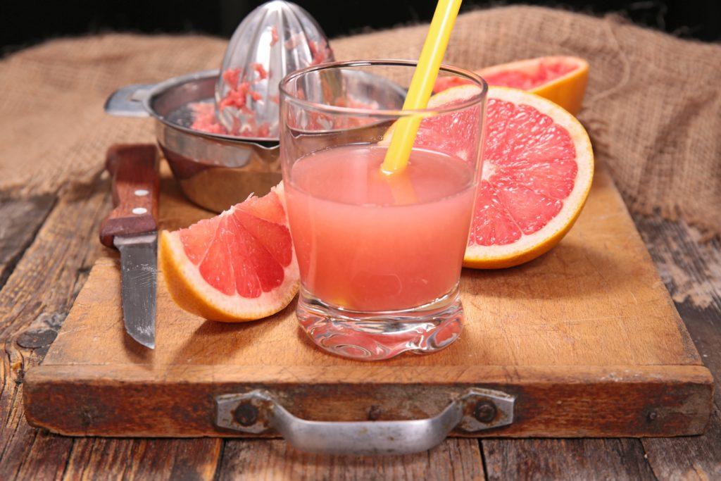 gesunde grapefruit oder pampelmuse was ist genau der. Black Bedroom Furniture Sets. Home Design Ideas