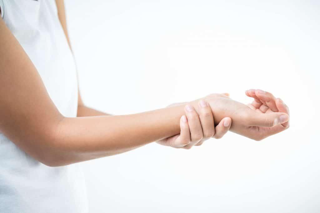 schnitt fingerkuppe heilungsdauer