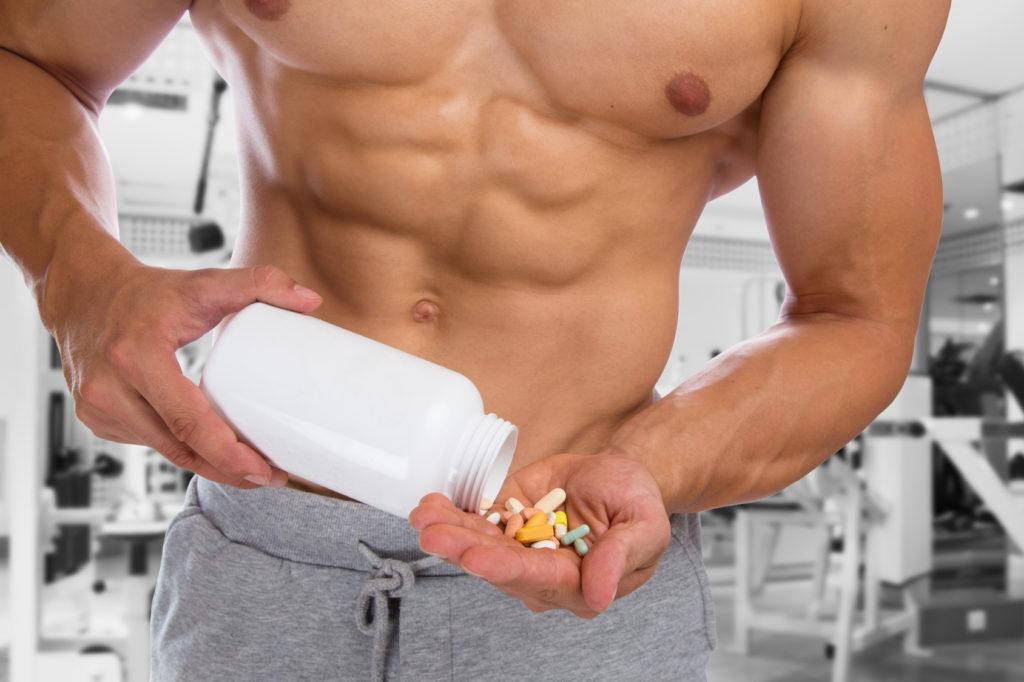 Das Viagra für die Potenz, in der Apotheke zu kaufen