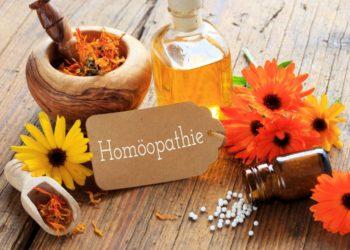 Viele homöopathisch arbeitende Ärzte befürworten einer Studie nach das Impfen. (Bild: juefraphoto/fotolia.com)