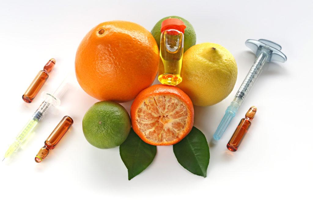 antipilzmittel bei darmpilz