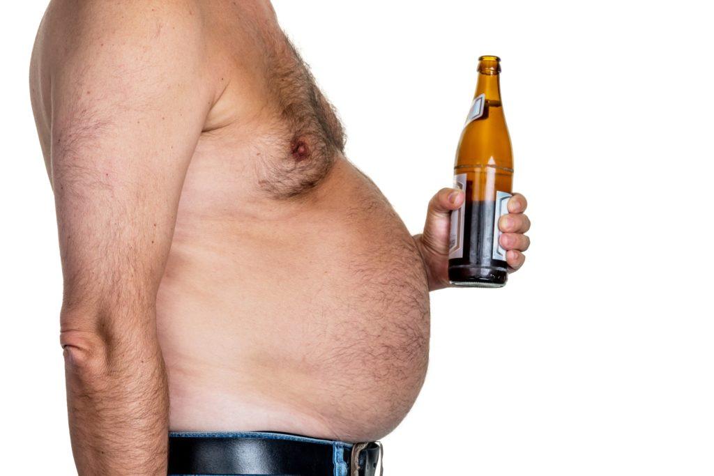 Hinterfragt: Kohlenhydratarmes Bier zum Abnehmen geeignet?