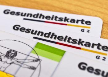 Die gesetzlichen und privaten Krankenkassen bilden die Basis des Gesundheitsversicherungssystems in Deutschland. (Bild: Stockfotos-MG/fotolia.com)
