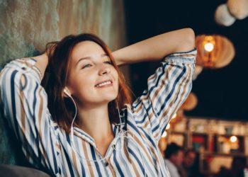 In einer neurowissenschaftlichen Studie konnte gezeigt werden, dass die Einschätzung der Attraktivität weit weniger als eine Sekunde dauert. (Bild: Katia Fonti /fotolia.com)