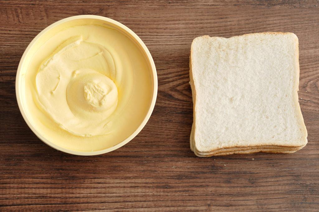 ko test studie diese margarinen sind nur ungen gend oder sogar mangelhaft. Black Bedroom Furniture Sets. Home Design Ideas