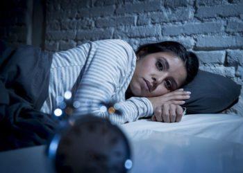 Teilweise sind die Alpträume so schlimm, dass die Betroffenen  Angst haben, einzuschlafen. (Bild: Focus Pocus LTD/fotolia.com)