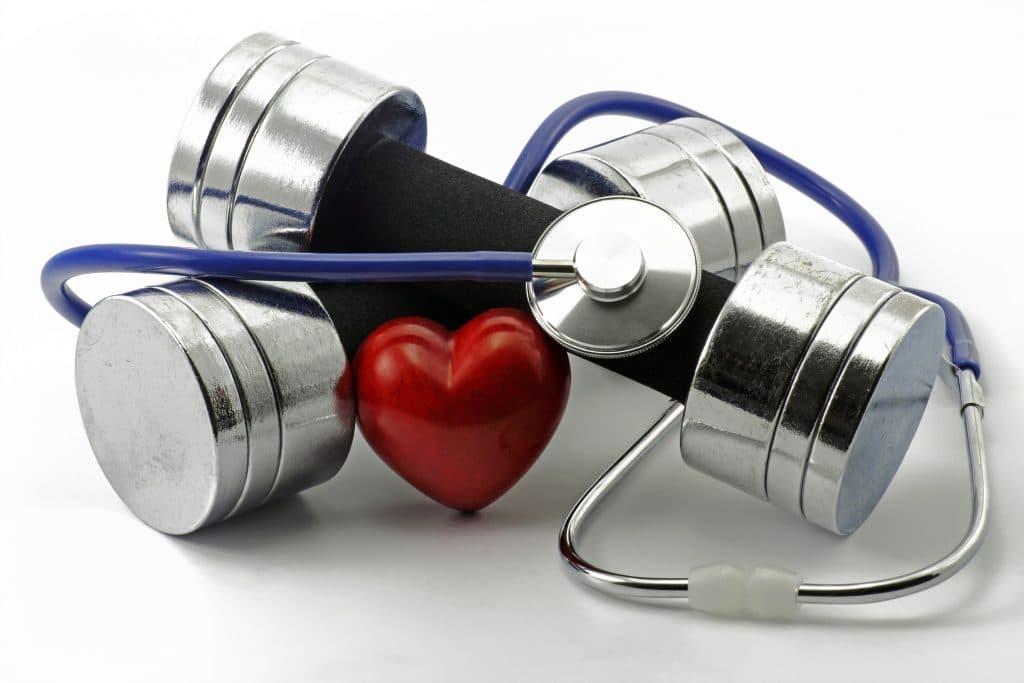 kopfschmerzen nach sportlicher anstrengung