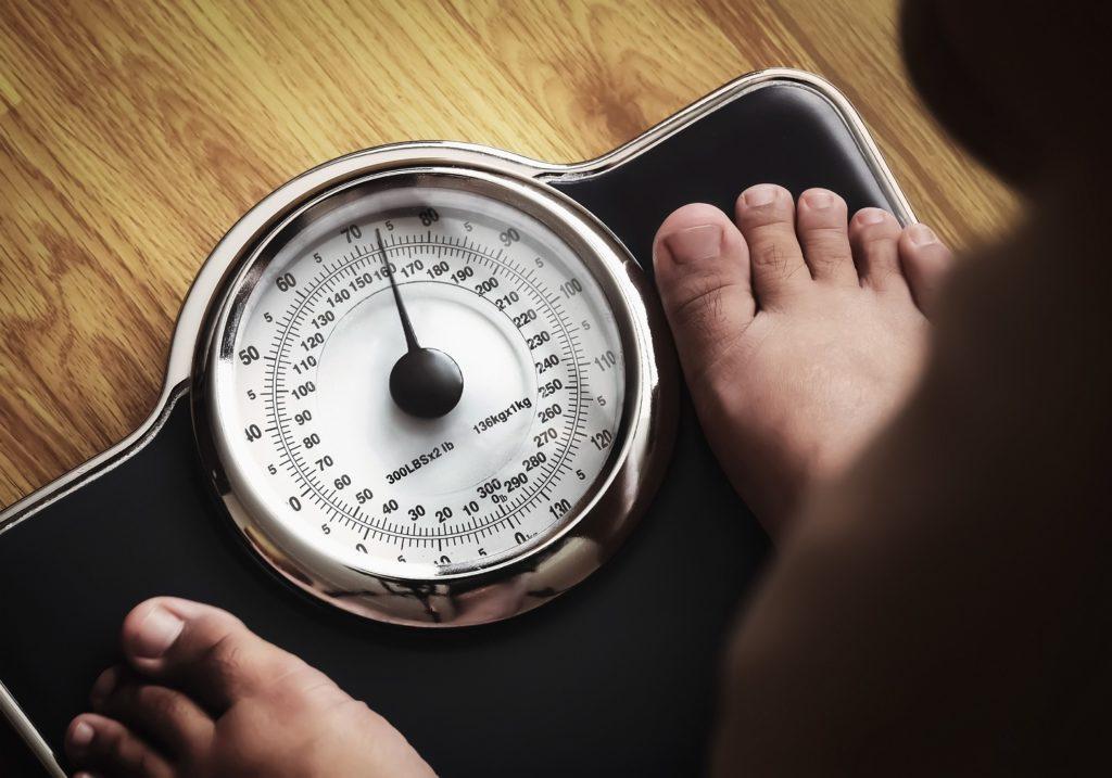 abnehmen magen verkleinern