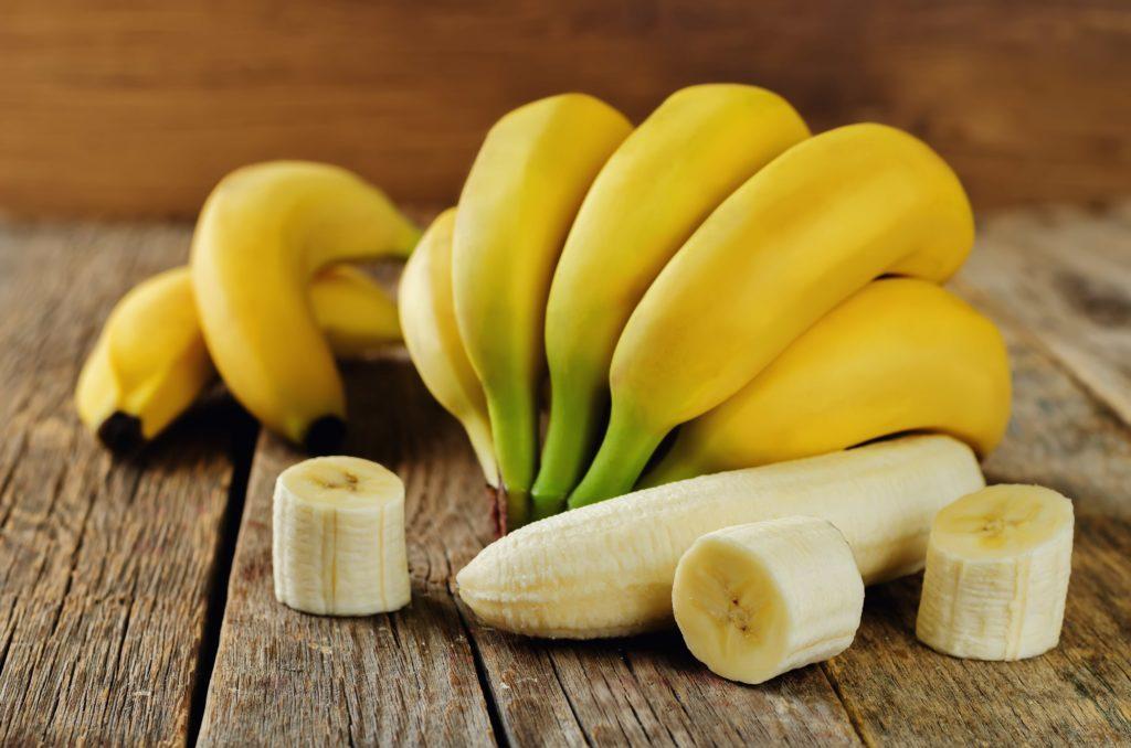 kartoffeln und bananen sind wichtige energielieferanten f r patienten mit glutenunvertr glichkeit. Black Bedroom Furniture Sets. Home Design Ideas
