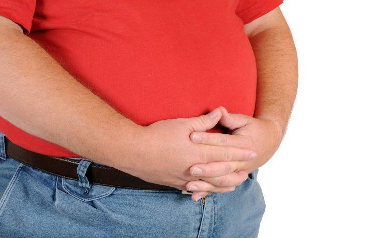 Bierbauch - Ursachen und Tipps zum Fettbauch loswerden