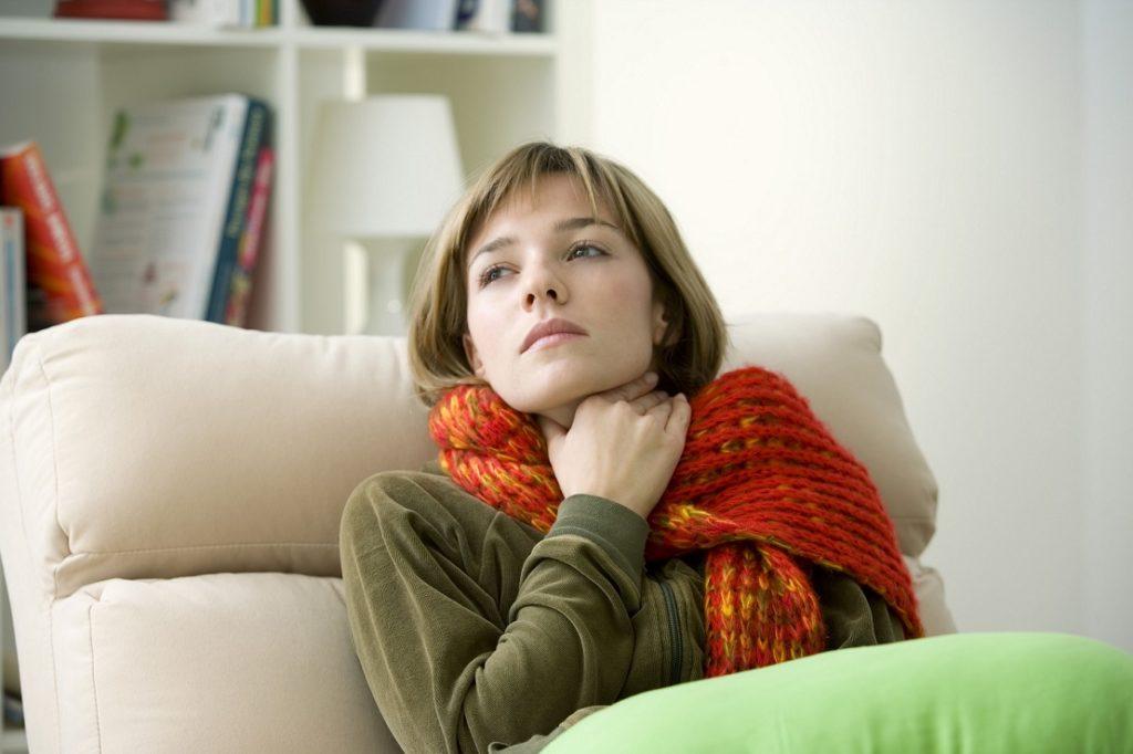 erk ltungszeit was gegen l stige halsschmerzen hilft. Black Bedroom Furniture Sets. Home Design Ideas