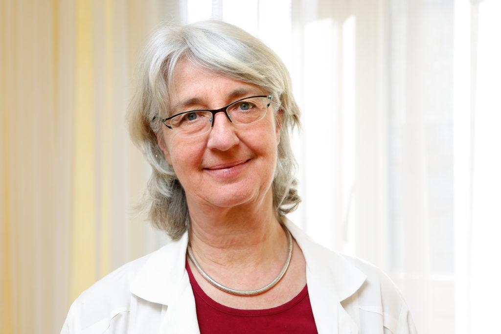 Profilbild des Autors:Barbara Schindewolf-Lensch
