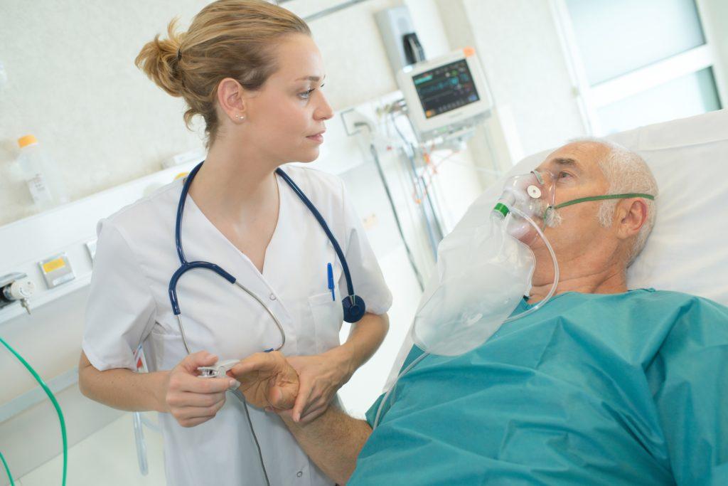 verkrampfung der bronchialmuskulatur