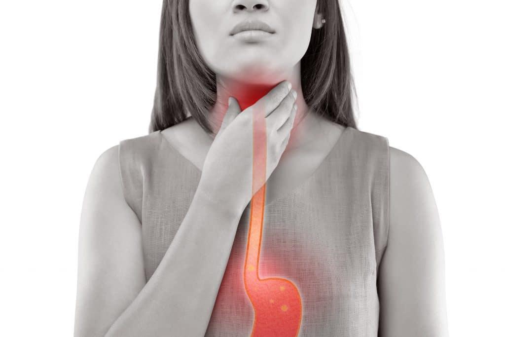 verursacht wirbelsäule auch flankenschmerzen