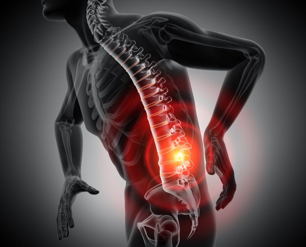 gereizte nerven symptome