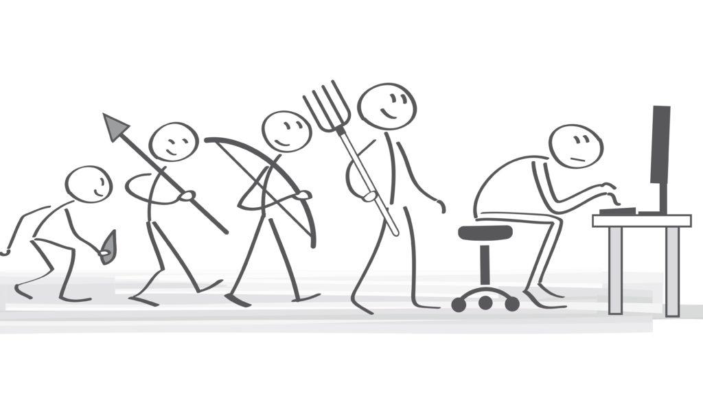 Bürostuhl Wartezimmerstuhl Besucherstuhl Konferenzstuhl SchüTtelfrost Und Schmerzen