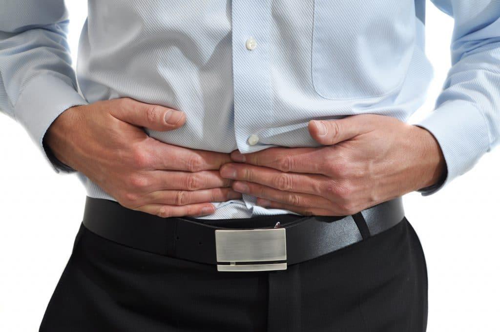 Dickes Blut Ursachen Symptome Und Behandlung