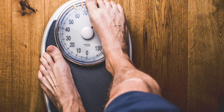 Gefährliche Methoden zur Gewichtsreduktion