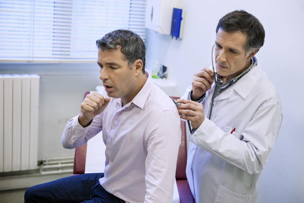 Gesundheit: Hartz IV Bezieher sind häufiger krank