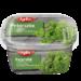 Iglo hat seinen Rückruf für Tiefkühl-Petersilie um sechs Kräuter-Produkte erweitert. In den Tiefkühlprodukten könnten krankmachende VTEC Bakterien enthalten sein. (Bild: Iglo)