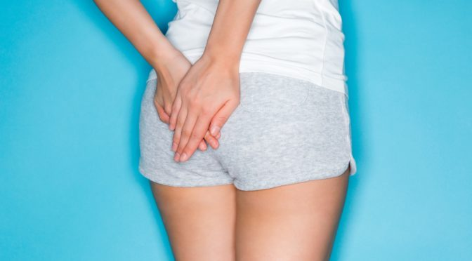 Schmerzen Beim Stuhlgang Defäkationsschmerzen