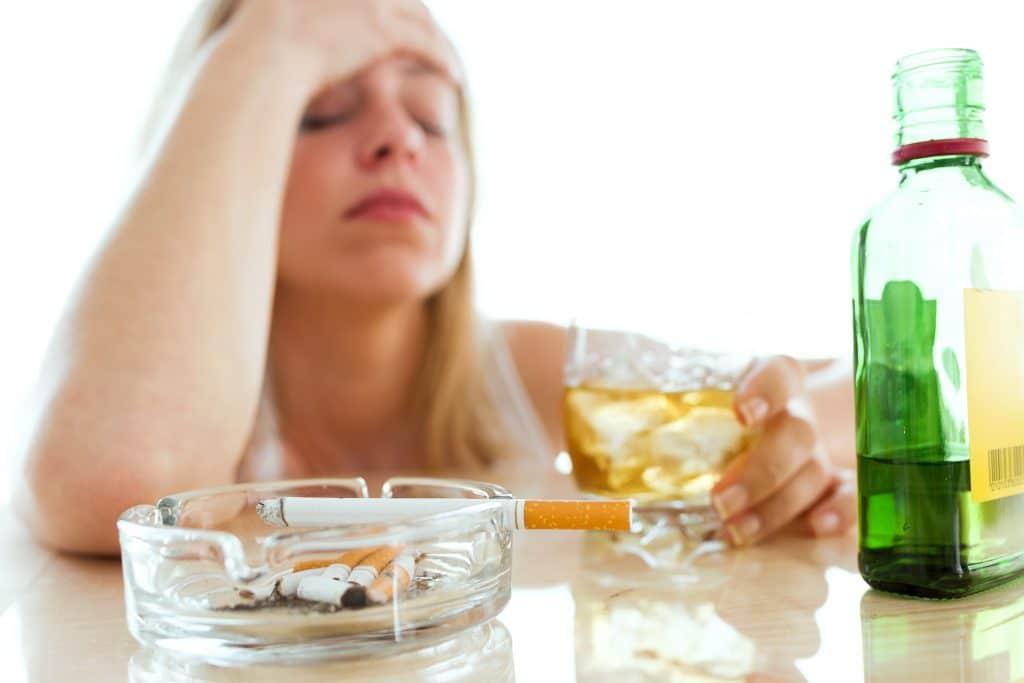 verursacht ein lungenemphysem schmerzen