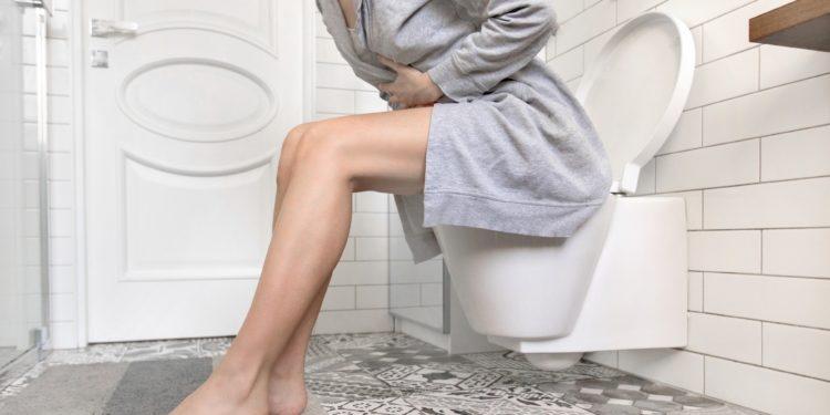 Blut SymptomeUrsachenTherapien SymptomeUrsachenTherapien Blut im UrinHämaturie– SymptomeUrsachenTherapien im UrinHämaturie– Blut im UrinHämaturie– im Blut Yvb7yf6g
