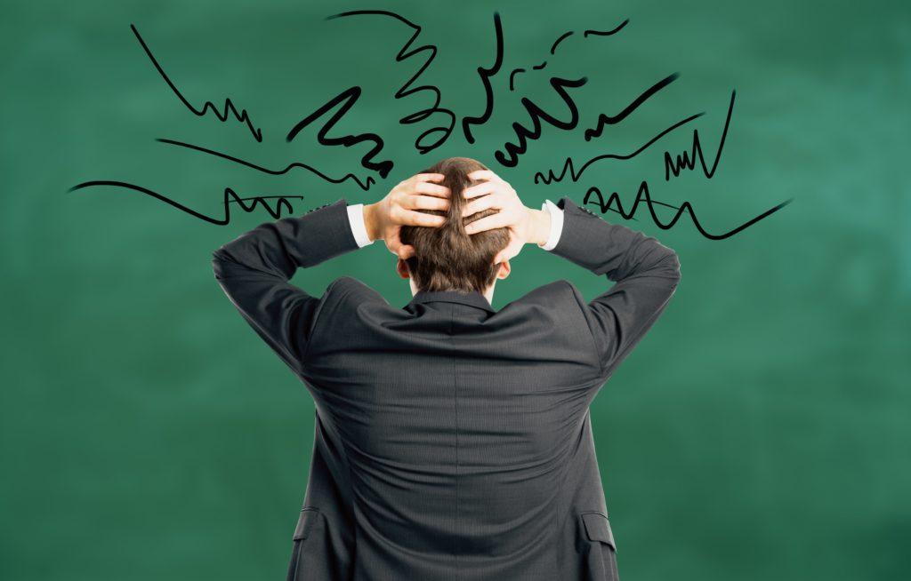 Kopfschmerzen Vom Hinterkopf Ausstrahlend Symptome Ursachen