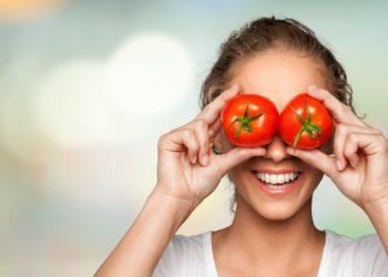 Tomaten sind das beliebteste Fruchtgemüse Deutschlands. Bild: BillionPhotos.com/fotolia.com