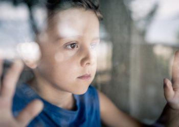 Kinder werden heute oft zu Einzelkämpfern erzogen. Bild: altanaka/fotolia.com