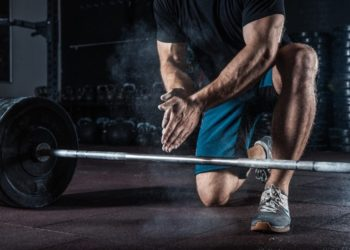 Kondition umfasst Ausdauer, Beweglichkeit, Kraft und Schnelligkeit - je nach Sportart liegen der Fokus und die konditionelle Ausprägung in unterschiedlichen Disziplinen. (Bild: takoburito/fotolia.com)